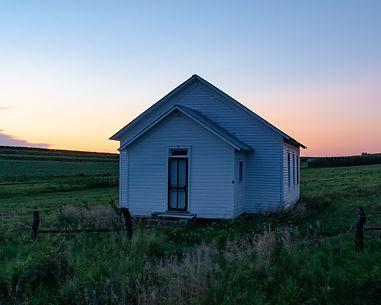 twilight schoolhouse_.jpg
