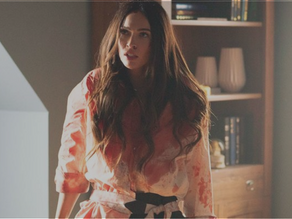 'Till Death' Trailer: Megan Fox Returns To Horror With New Bad Marriage Thriller