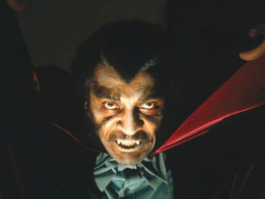 'Blacula' Reboot Will Resurrect the Legendary Blaxploitation Horror Character