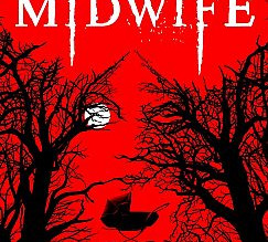 THE MID WIFE