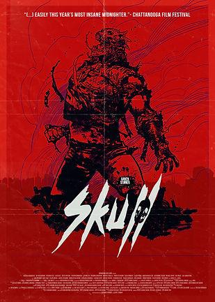 SKULL-poster-1024x1436.jpg