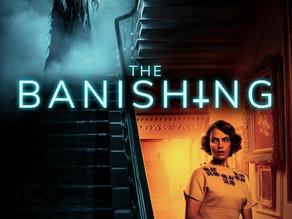 THE BANISHING 2021