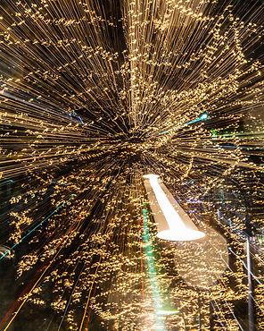 downtown lights sidewalk zoom.jpg
