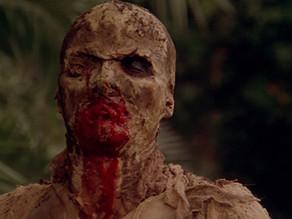 Horror SFX Legend Giannetto De Rossi Dies at 79