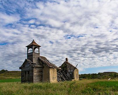 Kansas Stone School COlor.jpg