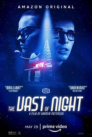 The-Vast-of-Night-poster.jpg
