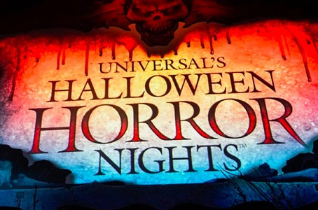 Universal's Halloween Horror Nights is Back, and Its Most Popular Icon is Returning
