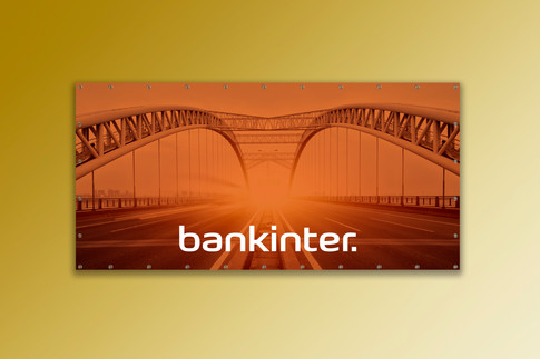 Lona Bankinter