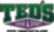 Teds full logo 2018.png