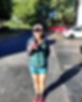 IMG_20181021_171657_488.jpg