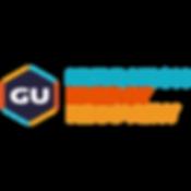 GU-Icon-EnergyHydrationRecovery-Stacked-