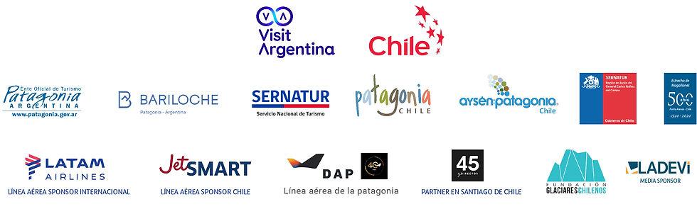 placa-web-logos-21.jpg