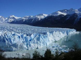 Expolagos Patagonia 2019