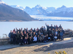 Expolagos Patagonia