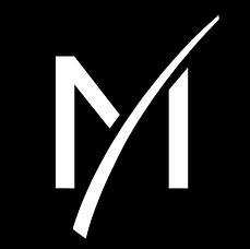 MNC Favicon M ONLY White on Black.png