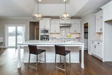 Foxtail Kitchen 6.jpg