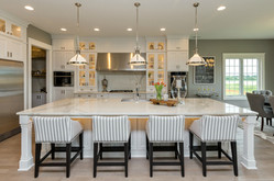 Abilene Kitchen 2.jpg