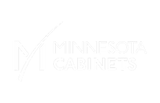 MNC Logo White on clear.png