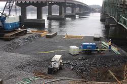 Little Bay Bridge 2010 (91)