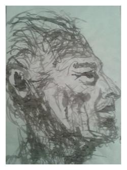 rys.głowa2