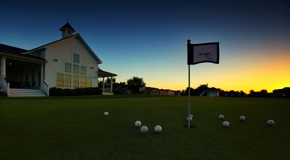 Golf-Course-Photography.JPG