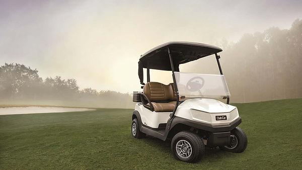Tempo-Golf-Cart-1600x900.jpg