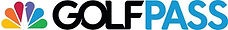 GOLFPASS_Logo.jpg