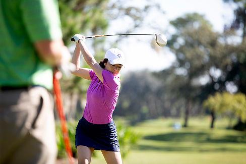 1112015_GolfNow4015.JPG
