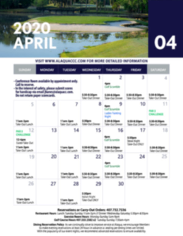 April 20 calendar-01.jpg
