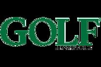 Golf-Magazine-300x200.png