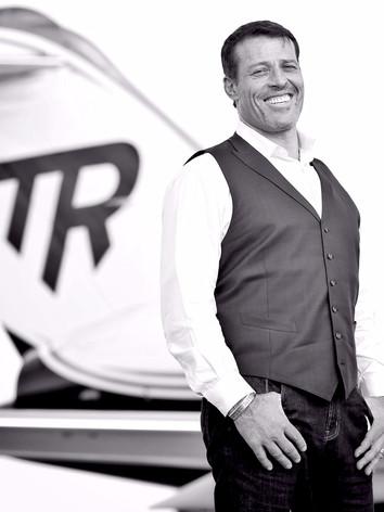 Tony_Robbins.JPG