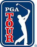 1200px-PGA_Tour_logo.svg.png