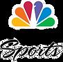 1200px-NBC_Sports_2012.svg.png