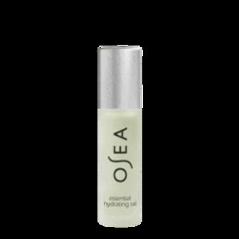 Osea Essential Hydrating Oil