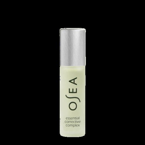 Osea Essential Corrective Complex