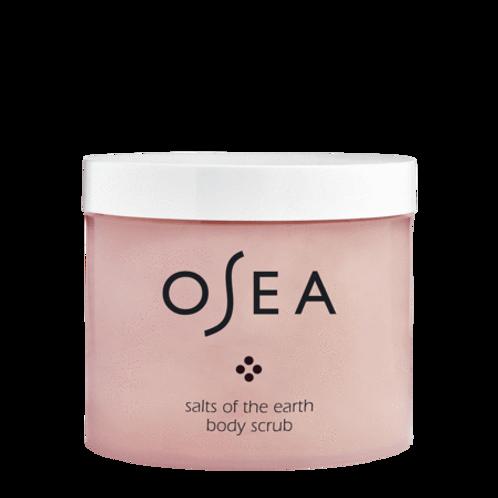 Osea Salts of the Earth Body Scrub