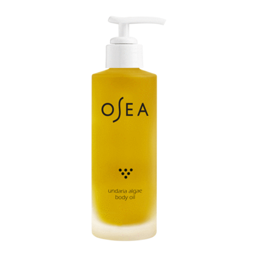 Osea Undaria Algae Body Oil