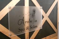 ArabellaSpaAndSalon