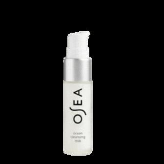 Osea Travel Size Ocean Cleansing Milk