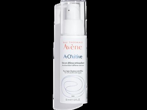 Avene A-OXitive Antioxidant Defense Serum