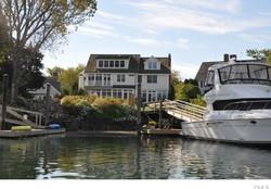 Waterfront Residence Stamford
