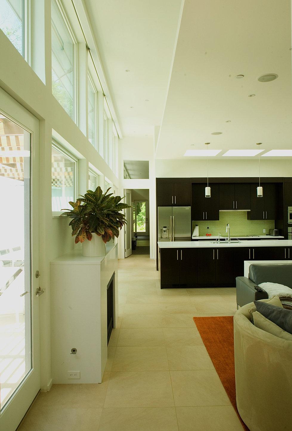 Interior Design, Ridgefield, Ct