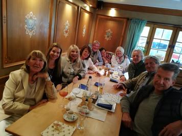 Tegernsee Friends Club