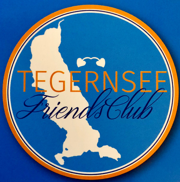 Tegernsee Friends Club