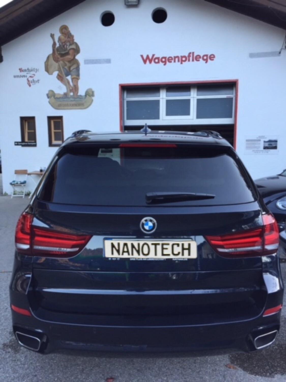 nanoTECH Rottach-Egern