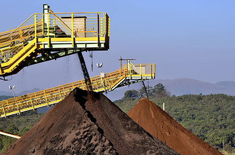 Mineração-2.jpg