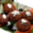 Pita Tree Mediterranean Kitchen