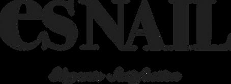 esnail_logo_master.png
