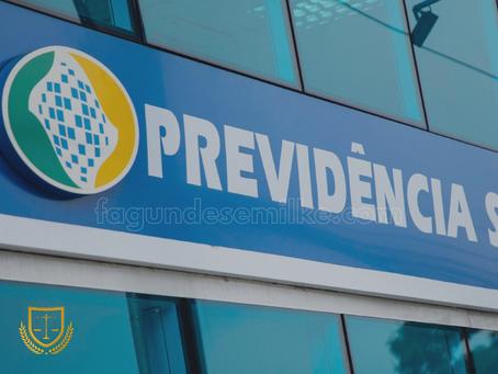 INSS é Condenado a Pagar R$ 8 mil de Danos Morais por Demora na Implantação da Aposentadoria