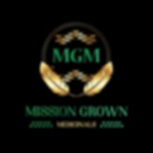 MGM-Final-Black.png